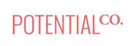 potentialCo logo