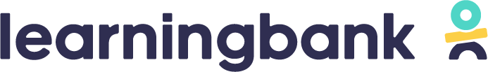 viking rubber co. logo